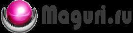 Maguri.ru - магические ритуалы и гадания онлайн